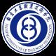南京工业职业技术学院